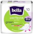 Bella Perfecta Ultra Green Sanitary towels