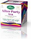 Bifix After Party Tea Herbal - té de frutas Suplemento dietético 15 x 2 g