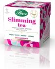 Bifix Slimming Tea Herbal - té de frutas Suplemento dietético 15 x 2 g
