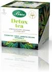 Bifix Detox Tee Kräuter - Früchtetee. Nahrungsergänzungsmittel 15 x 2 g