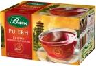 Bifix Pu-ehr Herbata chińska