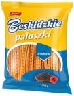 Aksam Beskidzkie Paluszki z makiem
