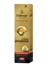 Dallmayr Crema Prodomo