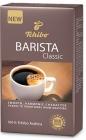 Tchibo Barista Classic Kawa palona