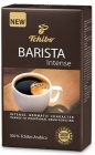 Tchibo Barista Intense Roasted coffee beans