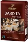 Tchibo Barista Espresso Кофе в зернах жареный