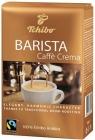 Tchibo Barista Caffe Crema Roasted coffee beans