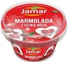 Джамар Мармелад с дикой розой