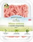 Goodvalley Mięso siekane z szynki
