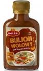 Roleski Bulion wołowy