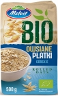 Melvit Oatmeal Mountain BIO