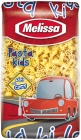 Melissa Pasta Kids Play with Cars