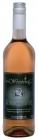 Weinkoenig wino bezalkoholowe