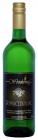 Weinkoenig безалкогольное белое сухое вино романтика ан блан био