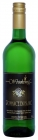 Weinkoenig wino bezalkoholowe białe