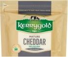 Ser Kerrygold  Mature Cheddar Ser