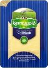 Kerrygold Ser irlandzki Cheddar