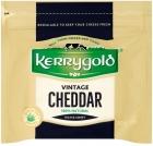 Ser Kerrygold Vintage Cheddar Ser