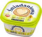 Bielmar Desayuno margarina sabor a mantequilla