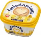Desayuno Bielmar margarina con sabor a mantequilla de campo