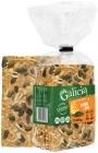 Galletas de Calabaza y Queso Galicia