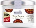 Bio Planete BIO shea butter