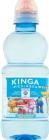 Kinga Pienińska Натуральная вода с низким содержанием натрия