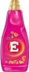 E Perfume Deluxe Love A concentrated fabric softener