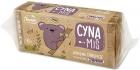 Tovago Cyna-Miś pieczywo chrupkie