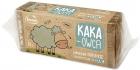 Tovago Kaka-owca pieczywo chrupkie