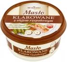Bielmar Beskidzki Geklärte Butter mit Rapsöl