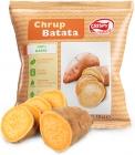 Crispy Natural Chrup Batata