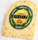 Serabio-Käse mit Bockshornklee
