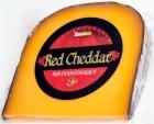 Serabio Cheese Red Cheddar