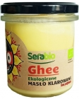 Serabio Ghee Ekologiczne masło