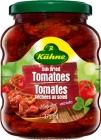 Kühne Pomidory Suszone