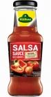 Kühne Salsa