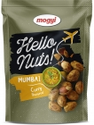 Mogyi Hello Nuts Арахис в панировке с ароматом зеленого карри