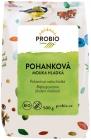 BIO gluten-free buckwheat probio