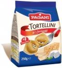 Tortellini Pagani con 3 quesos
