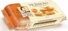 Vicenzovo Оригинальное итальянское печенье