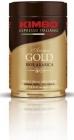 Kimbo Aroma Gold 100% арабика молотый кофе в жестяной банке