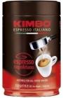 Kimbo Espresso Napoletano mielona