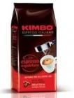 Kimbo Espresso Napoletano Кофе в зернах