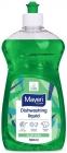 Myeri All-Care Aloe Vera жидкость для мытья посуды