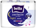 Bella Perfecta ulta ночные гигиенические прокладки