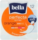 Гигиенические прокладки Bella perfecta ultra orange