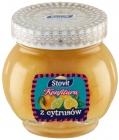 Mermelada de cítricos Stovit