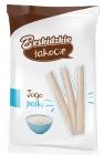 Аксам Бескидзские конфеты Jogo sticks Кукурузные палочки в йогуртовой панировке