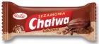 Юнитоп кунжутная халва какао